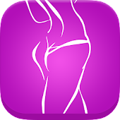 Butt Workouts – Tone Buttocks