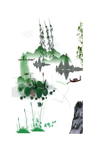 Lịch Phong Thủy