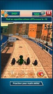 Penguins: Dibble Dash - screenshot thumbnail