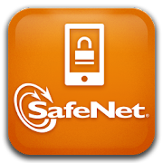 App SafeNet MobilePASS APK for Windows Phone