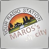 ZIP FM - MAROS