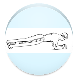 Plank Challenge – Android-Apps auf Google Play
