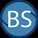 BrowSync icon