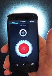 【免費工具App】創新手電筒 LED-APP點子