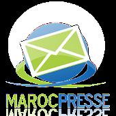 Maroc Presse