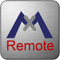 Mobotix Remote Control basic icon