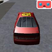 JocDrive360VR
