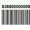 Pague Fácil Código de Barras icon