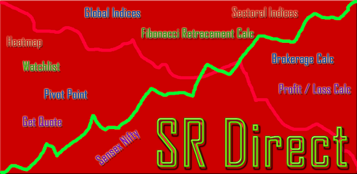 SR Direct