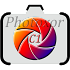 Photography Toolkit 1.6.4-s