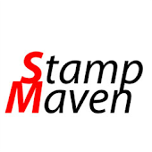 The Stamp Maven