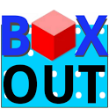 Box-Out icon