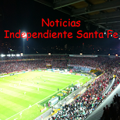 Independiente Santa Fe Noticia