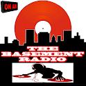 The Basement Radio icon