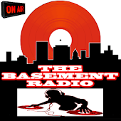 The Basement Radio
