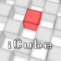 iCube icon