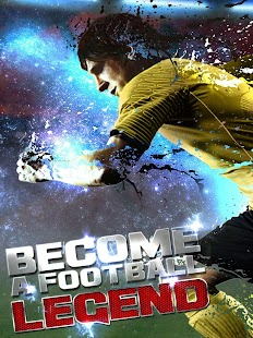 足球比赛踢:足球门