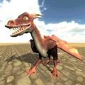 Dragon Rampage 3 icon