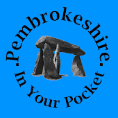 Pembrokeshire In Your Pocket