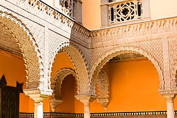Seville's culture