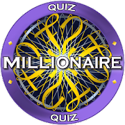 Game Millionaire Quiz Free: Be Rich APK for Windows Phone