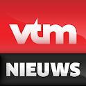 VTM NIEUWS icon