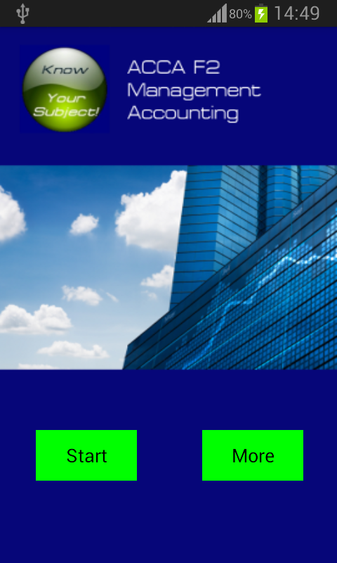 Examples of Manufacturing Overhead in Cost Accounting