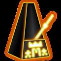 Master Metronome Pro