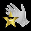Smack A Celebrity logo
