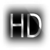 HD Streaming Video Player
