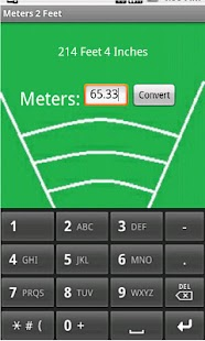 Download Meters 2 Feet Apk On Pc Download Android Apk