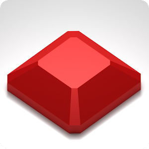 1012 Puzzle for PC and MAC