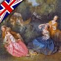From Watteau to Fragonard icon