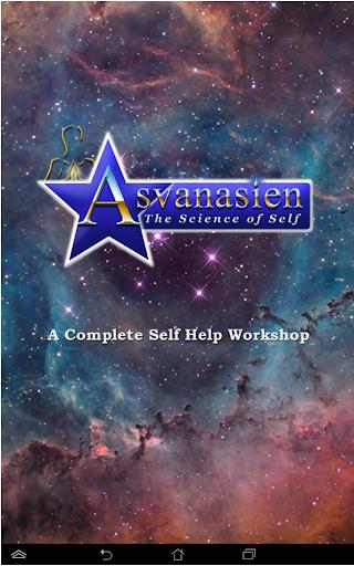 Asvanasien