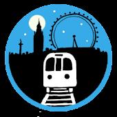 Last Tube