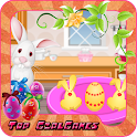 Easter Cookies - Cooking Game icon