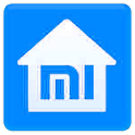 Fast Home Launcher logo
