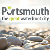 Portsmouth Official Guide
