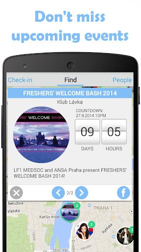 玩社交App Findsomebody   meet photo chat免費 APP試玩