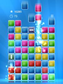 Tap Blox Screenshot 5