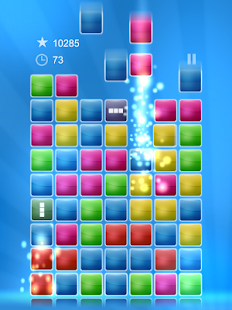 Tap Blox Screenshot 5