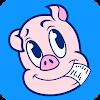 Receipt Hog - Receipts to Cash