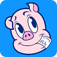 Receipt Hog.. file APK for Gaming PC/PS3/PS4 Smart TV