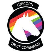 Unicorn Space Command
