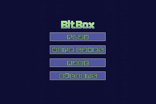 Bit Box Pro