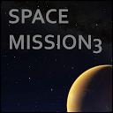 Space Mission 3 APK