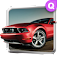 World Cars: Quiz and Learn