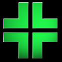 Trova Farmacie logo