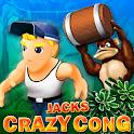 ZZZ_Jacks Crazy Cong (german)
