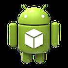 Bluetooth Macro Input icon
